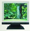 "Arm Electronics 15"" TFT LCD Closed Circuit Flat Monitor"